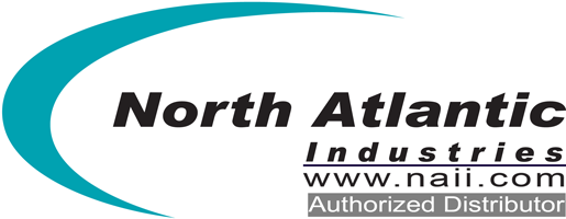 North Atlantic Industries Distributor