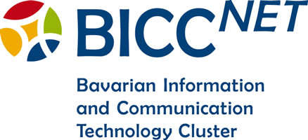 Bavarian Information and Communication Technology Cluster (BICCNET)
